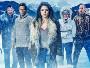 """Schatzsuche in der kanadischen Wildnis entwickelt sich zum Überlebenskampf: """"Frozen Money"""" am 19. Januar 2018 auf Blu-ray"""