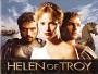 """TV-Mehrteiler """"Helena von Troja"""" ab dem 25. Mai 2018 erstmals auf Blu-ray"""