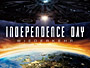 """""""Independence Day 2: Wiederkehr"""": Produktbild-Premiere des ersten Steelbooks mit Ultra HD Blu-ray"""