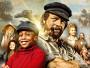 """Kinderbuchklassiker """"Jim Knopf & Lukas der Lokomotivführer"""" ab Ostern im Kino und voraussichtlich ab November auf Blu-ray"""