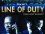 """Britische TV-Serie """"Line of Duty - Cops unter Verdacht Staffel 1-4"""" im Dezember auf Blu-ray"""