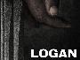 """Twentieth Century Fox spendiert """"Logan"""" einen weiteren Trailer"""