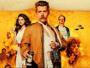 """Neuste Komödie der """"New Kids""""-Macher """"Der Low-Budget Stuntman"""" ab dem 26. Juli 2018 auf Blu-ray"""