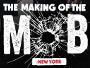 """Doku-Crime-Serie """"Mafia - Die Paten von New York"""" Ende Juli 2017 auf Blu-ray"""