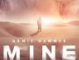 """Survival-Drama in der Wüste: """"Überleben - Ein Soldat kämpft niemals allein"""" ab 17. August auf Blu-ray Disc"""