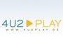 4u2play.de - Neue Vorbestell-Angebote im Games-Bereich