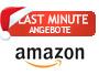 """Amazon.de Tagesangebote: Blu-rays und Ultra HD Blu-rays der """"Harry Potter""""- und """"Mittelerde""""-Reihe reduziert"""
