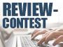 bluray-disc.de sucht Filme-Tester – Review Contest 2017