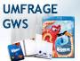Walt Disney Studios Home Entertainment will euer Wissen rund um Dorie und Nemo testen