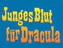 """""""Junges Blut für Dracula"""" als limitiertes Mediabook und in 3 Cover Varianten erhältlich"""