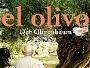 """Spanische Tragikomödie """"El Olivo - Der Olivenbaum"""" Anfang März auf Blu-ray"""