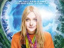 "Dakota Fanning im Road-Trip ""Please Stand By"" ab dem 27. Juli 2018 auf Blu-ray"
