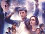 """Steven Spielbergs SciFi-Thriller """"Ready Player One"""" ab 05. April im Kino und voraussichtlich ab August 2018 auf Blu-ray und UHD"""