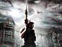 """CGI-Film """"Resident Evil: Vendetta"""" erscheint im August auch auf hochauflösender 4K Ultra HD Blu-ray"""