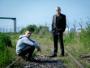 "Neuer Trailer zur Fortsetzung des preisgekrönten Kultklassikers ""T2: Trainspotting"""