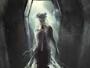 """Russischer Horror-Thriller """"The Bride"""" Ende Juli 2017 auf Blu-ray Disc"""