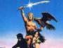 """Fantasy-Klassiker """"The Beastmaster"""" aus dem Jahr 1982 am 18. Mai 2018 erstmals auf Blu-ray"""