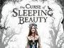 "Dornröschen mal anders: Fantasy-Thriller ""The Curse Of Sleeping Beauty"" auf Blu-ray und Blu-ray 3D"
