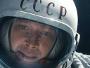"""Capelight Pictures bringt mit """"The Spacewalker"""",  """"Attraction"""" und """"Dance to Death"""" drei russische SciFi Titel auf Blu-ray"""
