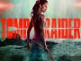 "Alicia Vikander in ""Tomb Raider"" ab dem 15. März 2018 im Kino und ab dem 02. August auf Blu-ray, Blu-ray 3D und 4K UHD Blu-ray"