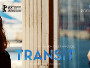 """Deutsch französische Romanverfilmung """"Transit"""" voraussichtlich ab dem 05. Oktober 2018 auf Blu-ray"""