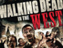 "Low Budget Zombie Produktion ""Walking Dead in the West"" am 23. März 2018 auf Blu-ray"