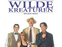 """John Cleese als Zoodirektor Rollo Lee im Komödien-Klassiker """"Wilde Kreaturen"""" Ende Oktober auf Blu-ray"""