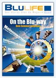 Blulife 02/2011