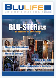 Blulife 03/2010