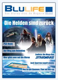 Blulife 03/2011