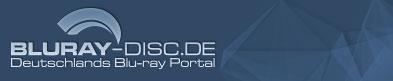 Das Portal rund um Blu-ray, Filme, Player, Rohlinge, Software, Spiele, News & mehr