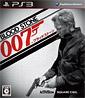 007: Blood Stone (JP Import)