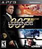 007: Legends (CA Import)