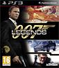 007: Legends (FR Import)