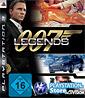 007: Legends (PSN)
