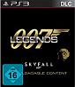 007: Legends - Skyfall (DLC)