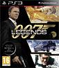 007: Legends (UK Import) PS3-Spiel