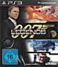 007: Legends