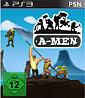 A-Men (PSN)