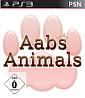 Aabs Animals (PSN)