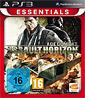 Ace Combat - Assault Horizon (Essentials)