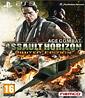 Ace Combat: Assault Horizon - Limited Edition (FR Import)