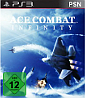 Ace Combat Infinity (PSN)