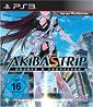 Akibas Trip 2 - Undead & Undresses PS3-Spiel