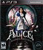 Alice: Madness Returns (CA Import)
