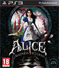 Alice: Madness Returns (FR Import)
