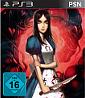 Alice: Madness Returns (PSN)