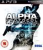 Alpha Protocol (UK Import)