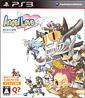 Angel Love Online (JP Import) PS3-Spiel