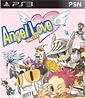 Angel Love Online (PSN)